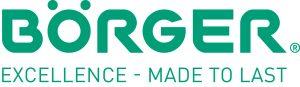 borgerlogo-excellence-dinpro-final