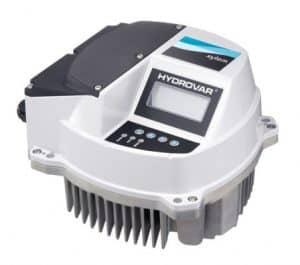 hydrovar-new-1