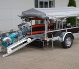 mobile_pumpen_uebersicht_5d777201a9