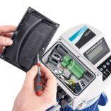 hvl-wiring_452-493x400