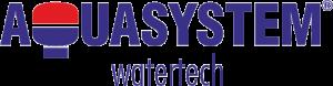 Aquasystem logo