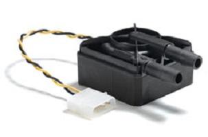Аквастарт пуска на пазара уникална циркулационна помпа за охлаждане на компютри и електронни компоненти